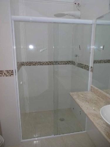 fcff1dddf25a85 Preço box vidro temperado - Vidraçaria Ideal