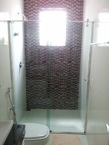 box de banheiro blindex