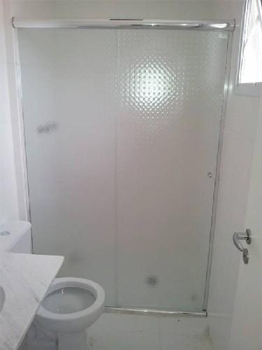 box de banheiro valor