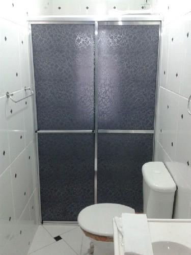 box para banheiro acrilico preço