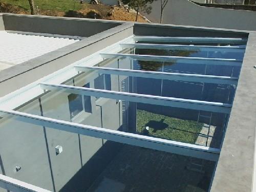 preço de vidro temperado