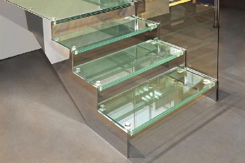 vidro temperado laminado